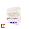 Yamaha YSW-1164P Trombone Slide Swab