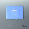 Yamaha YAC-MPSL Mouthpiece Swab; Microfiber; Large