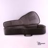 Yamaha SC-AG Dreadnaught/Jumbo Softshell Guitar Case