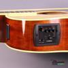 Yamaha FSX820C Acoustic-Electric Guitar