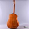 Yamaha FG800 Acoustic Guitar Customer Return