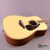 Yamaha FS820 Acoustic Guitar