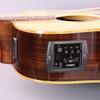 Yamaha AC1R Acoustic-Electric Guitar