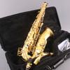 Yamaha YAS-62III Professional Alto Saxophone key of Eb