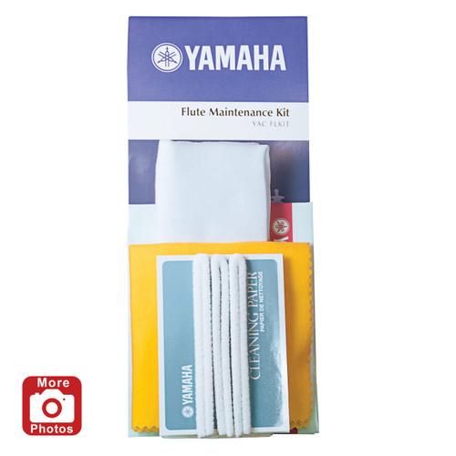 Yamaha YAC-FLMKIT Flute Maintenance Kit