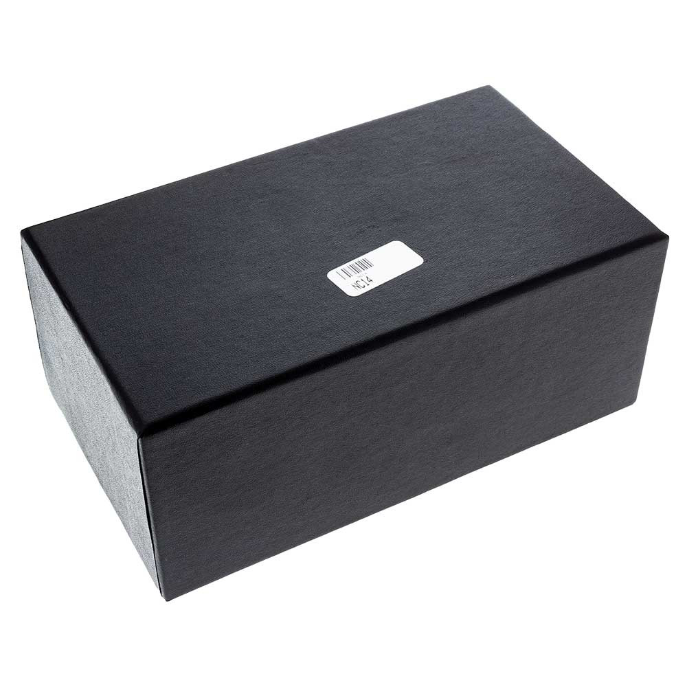 Each kit comes in a nice, presentable box for gifting or storage.
