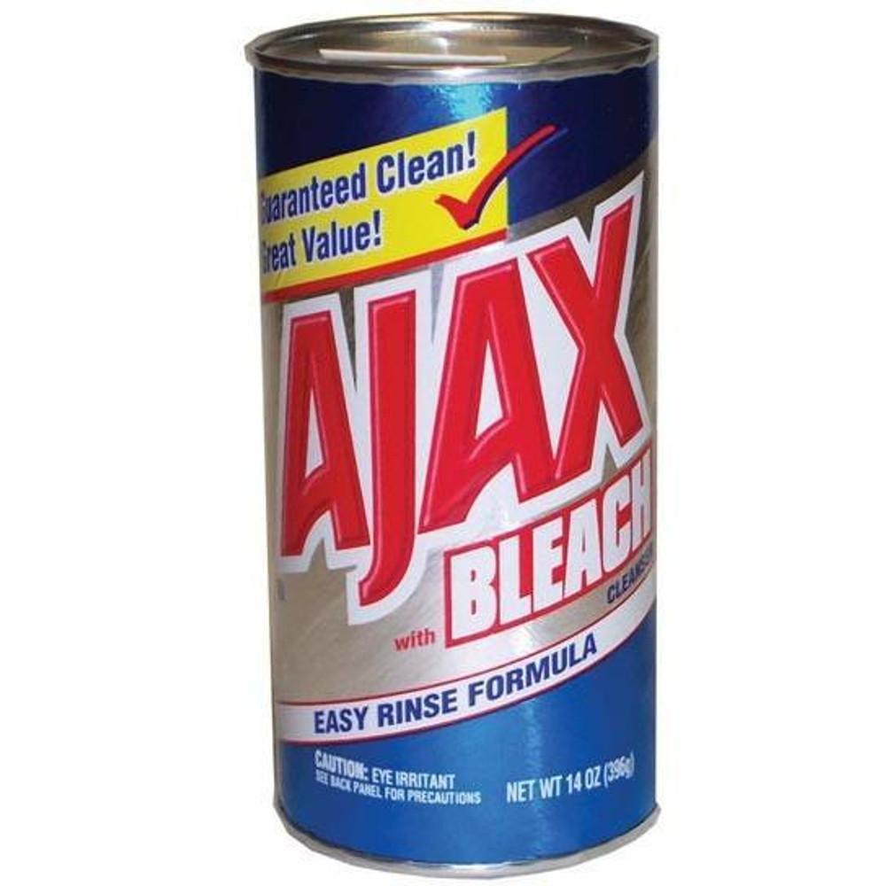 Ajax Can Safe