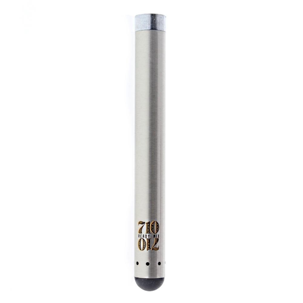 710 Ready Mix 510 Slim Battery battery image