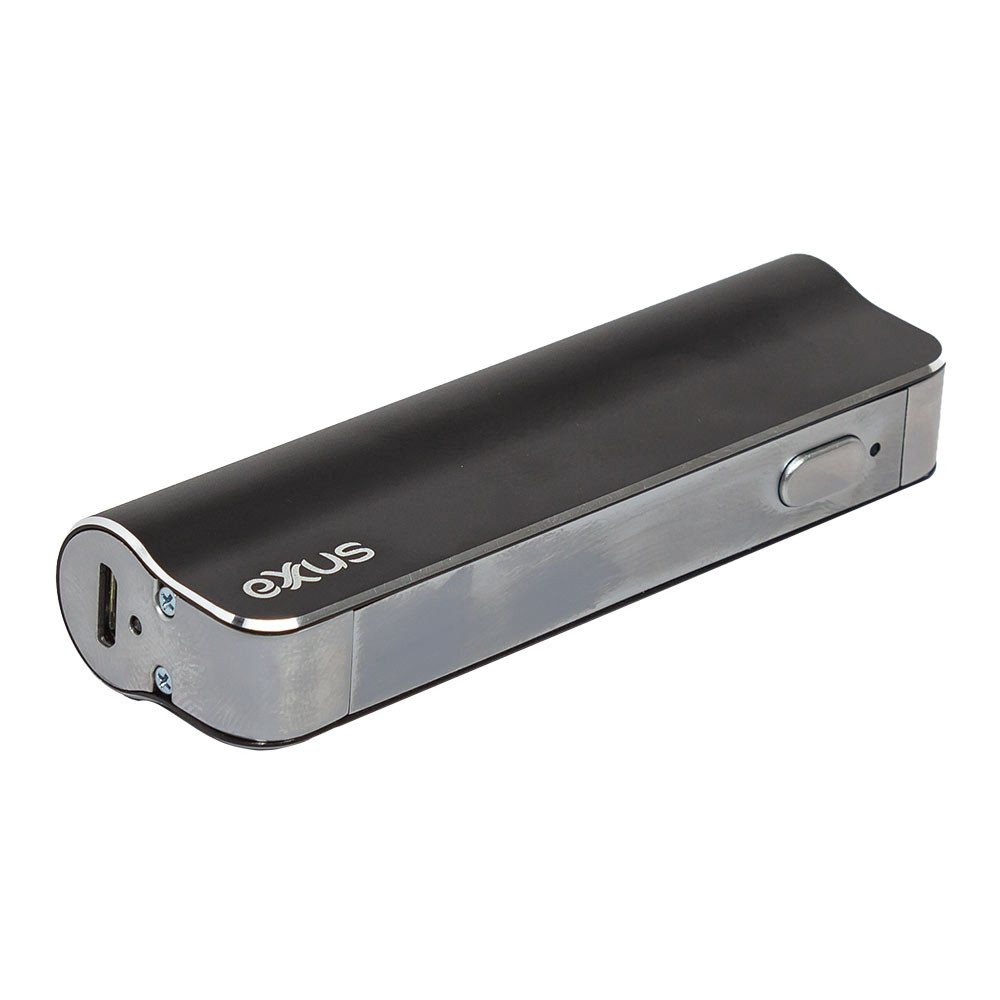 Exxus Snap Variable Voltage Vaporizer