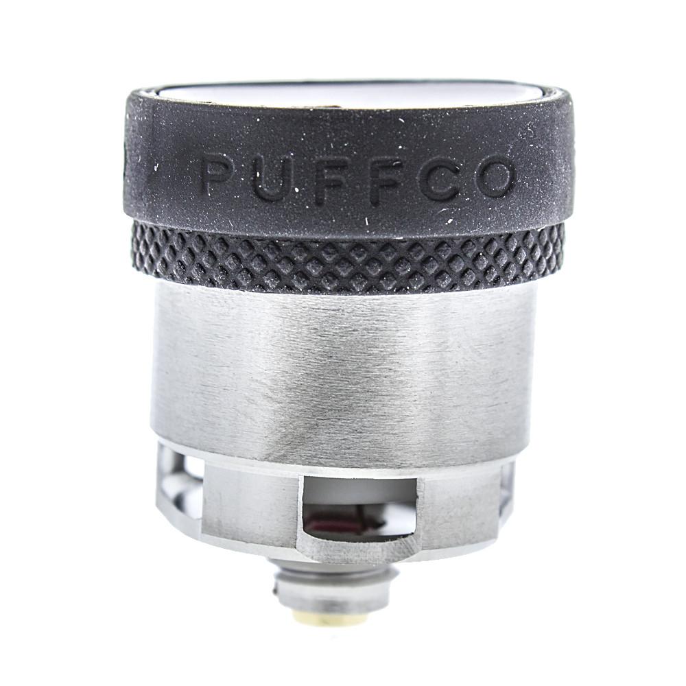 Puffco Peak replacement atomizer heating element.