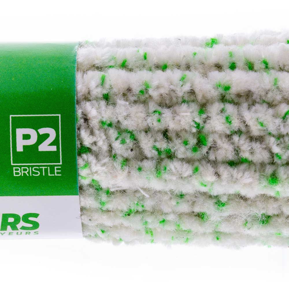 Formula 420 Products Bristle Pipe Cleaners
