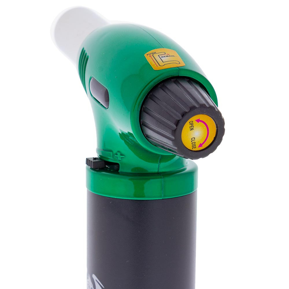 Inferno Butane Torch best butane lighter