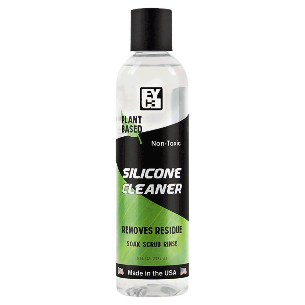 Buy Eyce 8 oz Cleaner