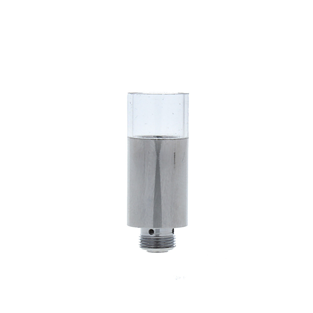 Airis Q-Cell quartz bucket replacement coil for the Airis Quaser vape