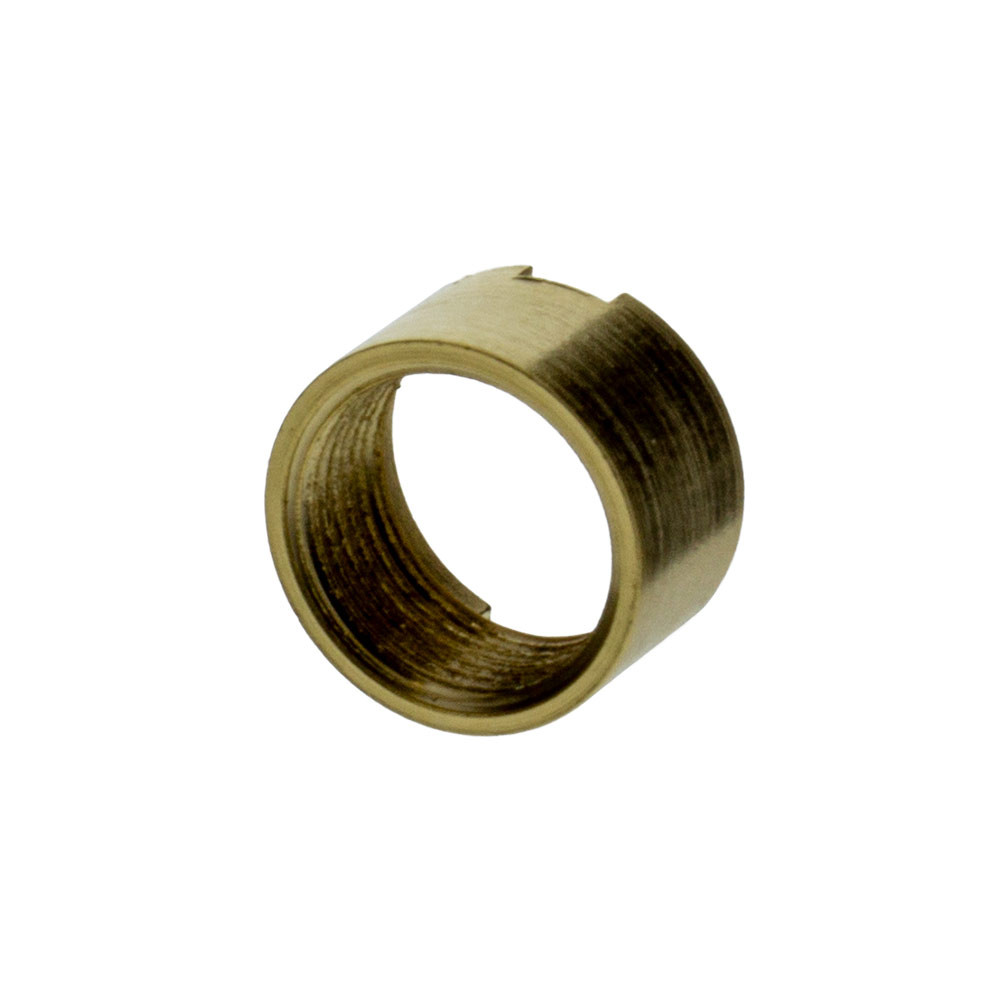 Magnetic 510-Thread Connector, Small  wholesale