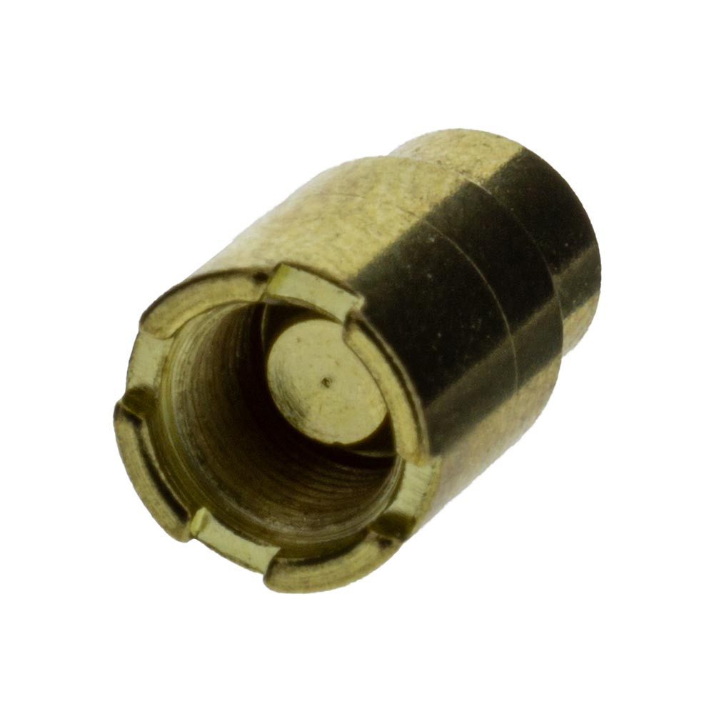 Magnetic 510-Thread Connector, Large - Waterbeds 'n' Stuff