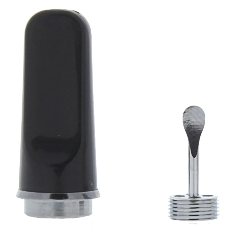 Dabber Mouthpiece for Airis Quaser