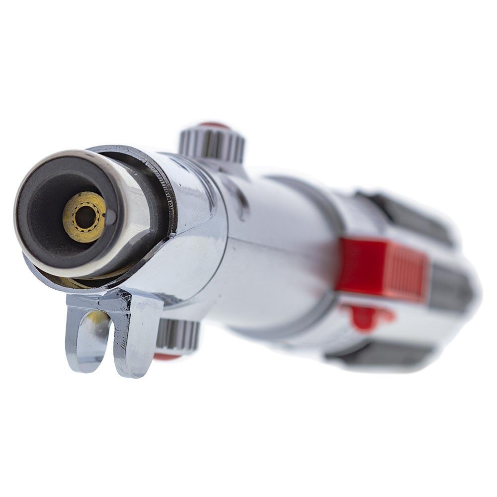 Saber Torch Lighter Front Image