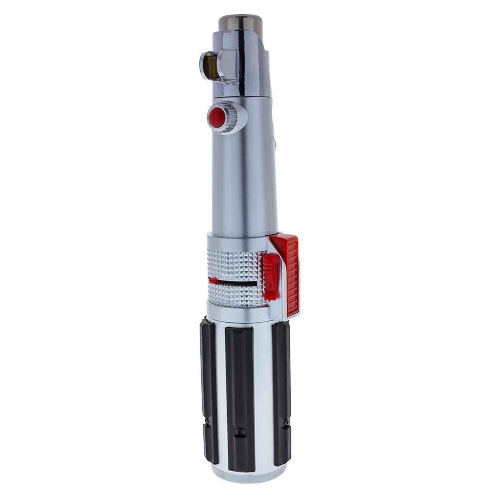Saber Torch Lighter