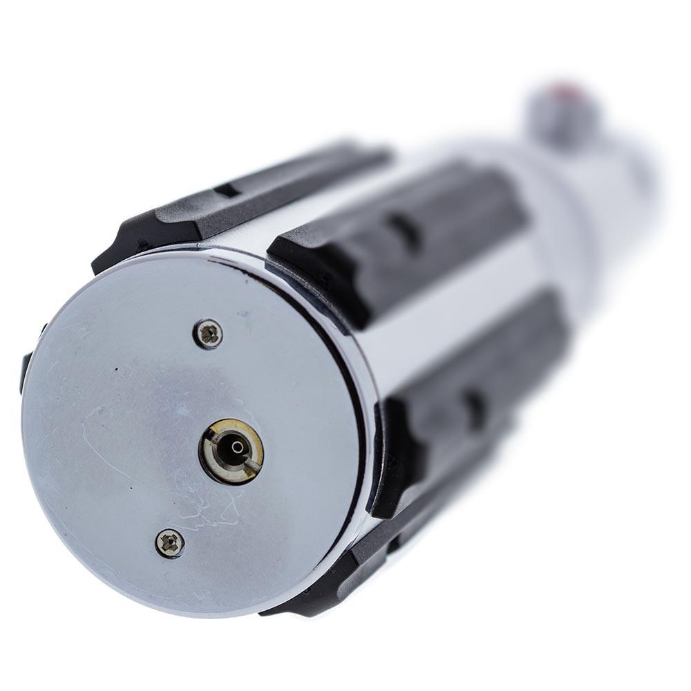 Saber Torch Lighter Bottom Image