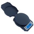 American Weigh Scales AWS LB-1000 is perfect for parts counting and has a memory feature.