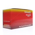 Detoxify Precleanse 6-Capsule Pack