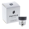 Puffco Peak replacement atomizer heating element with box.