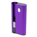 Stratus Sleek Plus 650mah Variable Voltage Battery side image