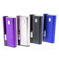 Stratus Sleek Plus 650mah Variable Voltage Battery