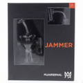 MJ Arsenal mini rig jammer with banger buy right now and get free shipping
