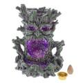Crystal Tree Backflow Burner wholesale lowest price