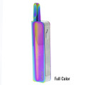 Exxus Snap VV, Limited Edition Rainbow Color