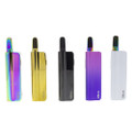Exxus Snap VV, Limited Edition Colors