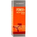 Doc Johnson Power+ Delay Cream, packaged individually.