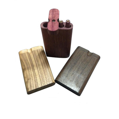 Double Taster Wood Taster Kit, Large