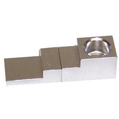 Geometric Magnet Pipe