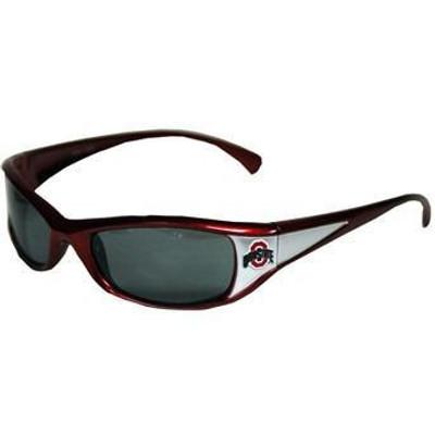 OSU Ohio State Buckeyes Sunglasses
