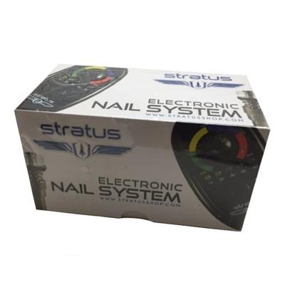 Analog E-Nail by Stratus