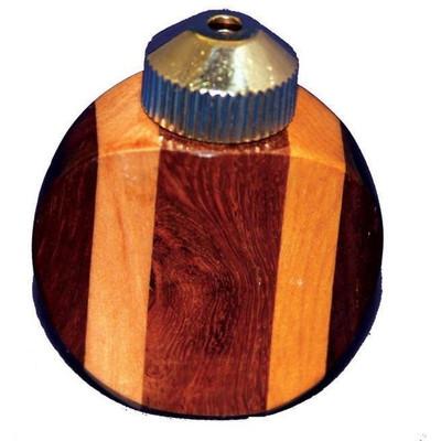 Wooden Sneak A Toke, Assorted