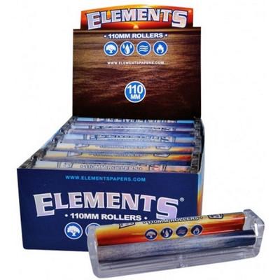 Elements 110mm Rolling Machine