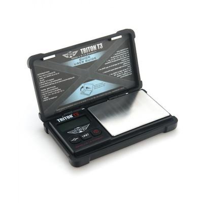 My Weigh Triton T3 660g Digital Pocket Scale