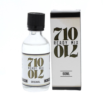 710 Ready Mix Extract Solution for sale lowest price