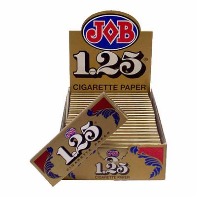JOB 1.25 Gold