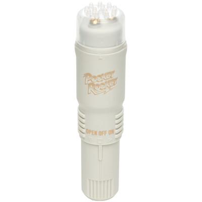 Doc Johnson's Original Pocket Rocket discreet vibrator.
