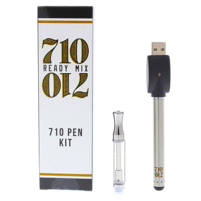 710 Ready Mix Pen Kit for sale lowest price online