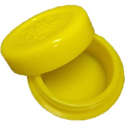 NoGoo Non-Stick Jar Lg Dab Container