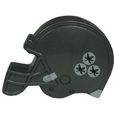 OSU Plastic Helmet Bank