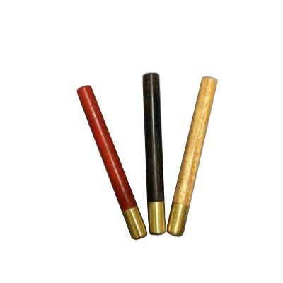 Wood Taster for Taster Kit Lg