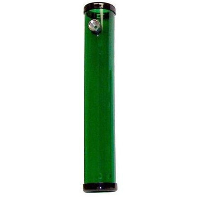 "10"" Smokey Joe Steamroller, Assorted"