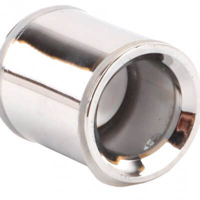 Buy Randy's Chill Dry Herb Coil Replacement